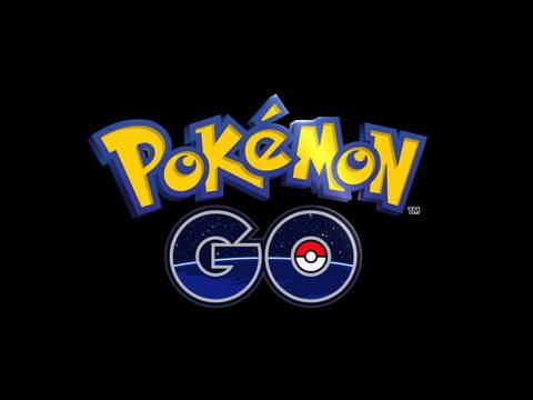 Pokémon Go: le prochain Community Day mettra Abra à l'honneur