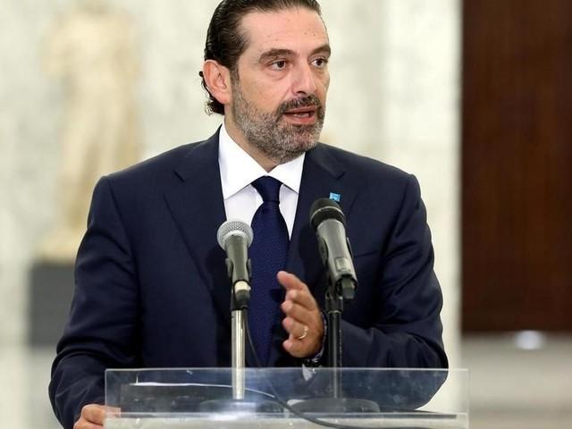Liban: «On peut s'attendre à une guerre de tranchées entre le président et Hariri»