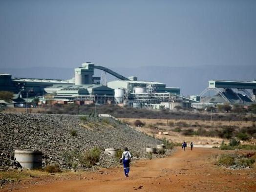 Afrique du Sud : l'industrie craint le pire avec la toute nouvelle taxe carbone