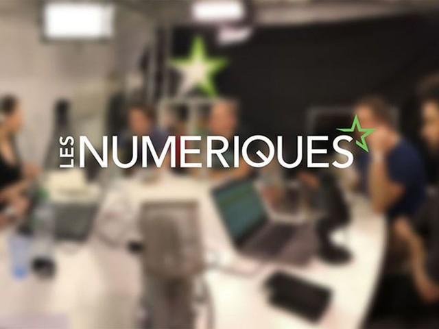 Actualité : Les Nums l'Émission #19: les prix des PS5 et Xbox Series X/S + l'annonce de l'abonnement unifié Apple One