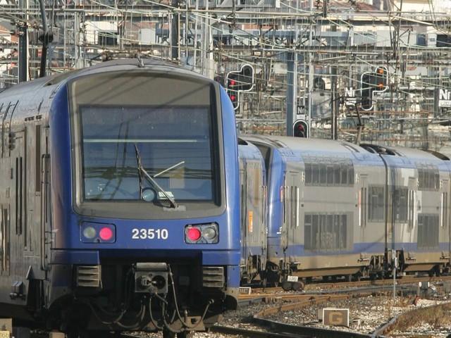 La SNCF devrait perdre la ligne TER Nice-Marseille au profit de Transdev