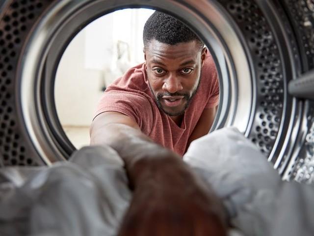Actualité : Les sèche-linge avec pompe à chaleur ont désormais leur guide d'achat dédié