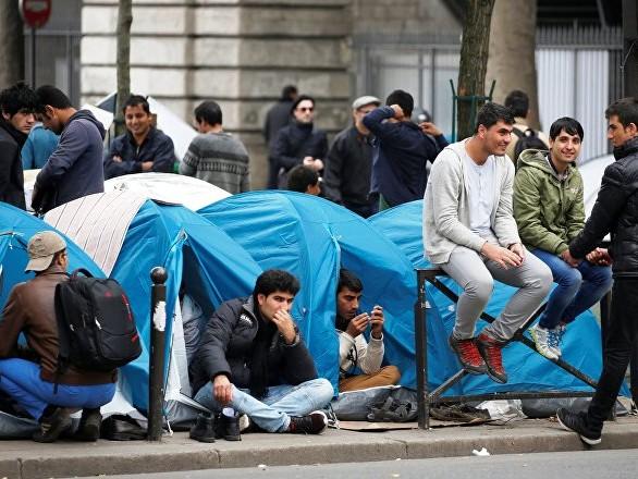 Les situations économique et migratoire du pays évaluées par les Français