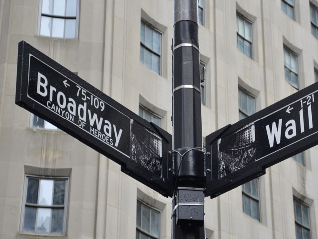 Comment voir un spectacle à Broadway pas cher ?