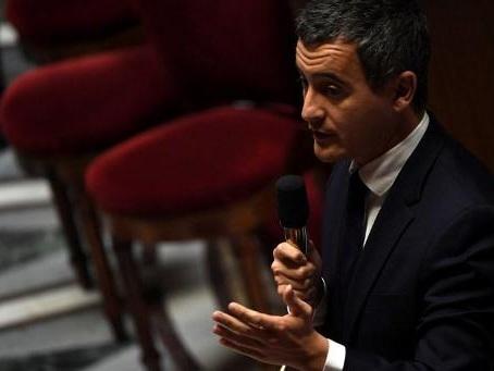 France : feu vert de l'Assemblée à la baisse d'impôt sur le revenu de cinq milliards
