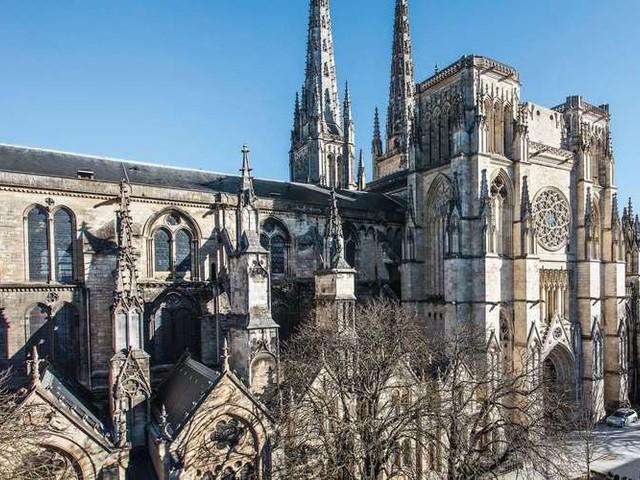 Couvre-feu en Gironde : une partie des messes du samedi reportée