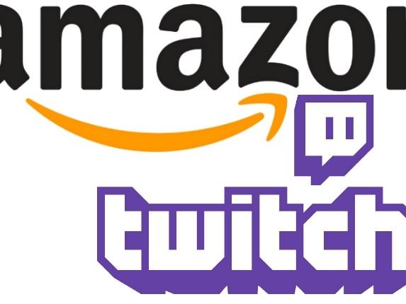 Amazon pourrait bientôt lancer son service de streaming de jeux vidéo