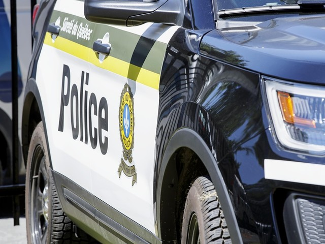 Un homme arrêté à plus de 170km/h sur l'autoroute40