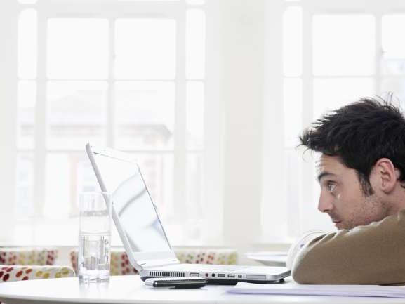 Immobilier de bureaux: la conjoncture sera plus importante que le développement du télétravail
