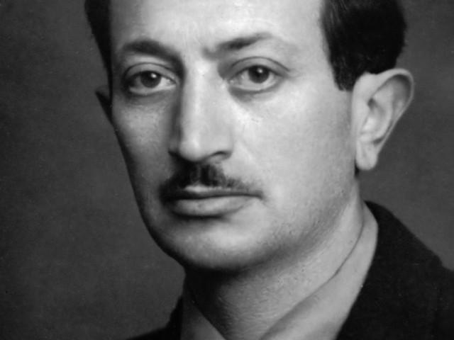 Les précurseurs : Simon Wiesenthal, le premier chasseur (Chapitre 3, Episode 2)