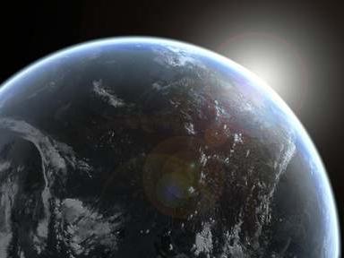 Le débat sur l'apparition de la vie sur Terre rebondit