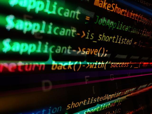 Formation en ligne: découvrir et maitriser Python