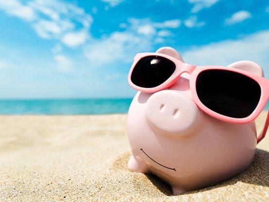 Epargne: les Français rêvent d'un placement sans risque à 2,6%!
