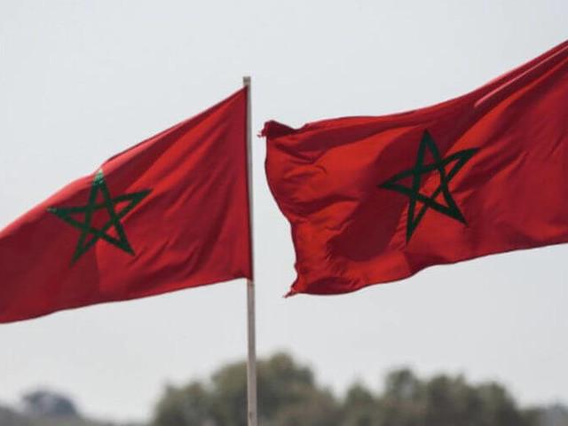 Maroc : arrêté pour avoir déformé l'hymne national