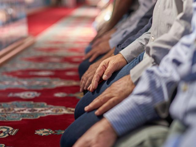 S'engager contre l'islamisme ne peut que servir les musulmans au Québec et ailleurs