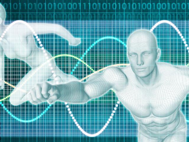 """Dossier - Pourquoi le sport français est en retard dans le """"big data"""""""