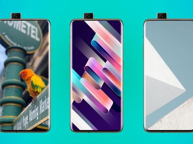 Où acheter les OnePlus 7 Pro et OnePlus 7 pas cher : les meilleures offres
