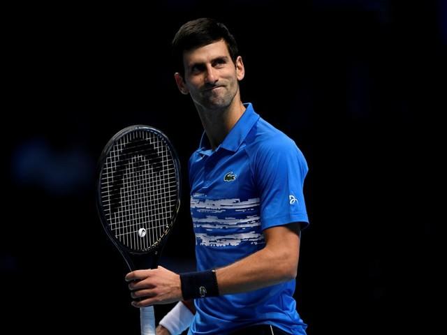 Masters: Thiem se paye encore Djokovic