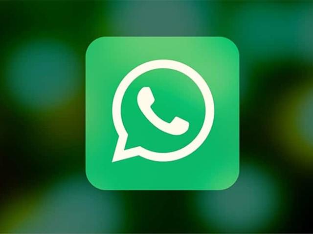 Faille de sécurité : WhatsApp sur iPhone conserve toutes vos photos, même après leur suppression