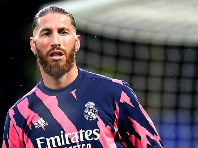Mercato - PSG : Sergio Ramos réclame une fortune pour son avenir !