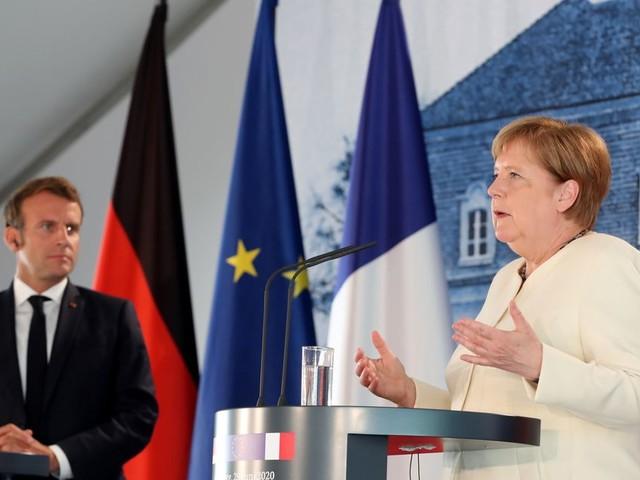Le plan de relance de la France est-il un copié-collé du plan de l'Allemagne ?