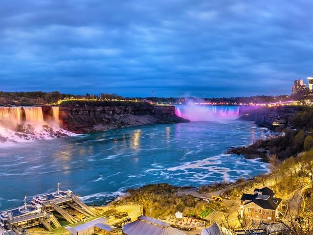 PVT Canada 2019 : où en sommes-nous ? (quota, rondes d'invitations…)
