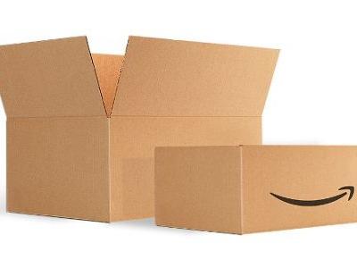 Amazon : des dizaines de marques cach?es pour doper les commandes sur son service Prime