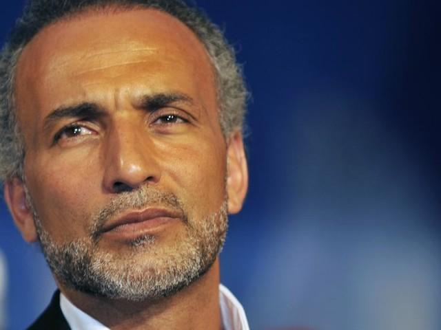 France: Tariq Ramadan reste en prison