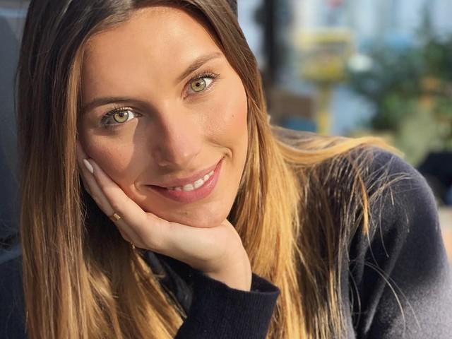 Miss France : Camille Cerf remplacera-t-elle Sylvie Tellier ? Confidences surprenantes