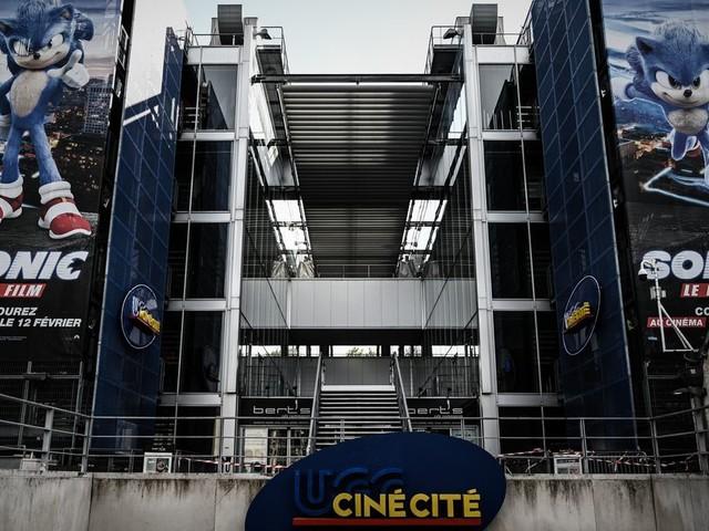 Le confinement peut-il vraiment changer le rapport des Français au cinéma ?