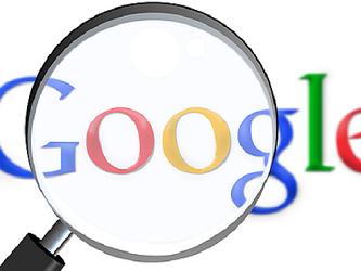 Google continue de s'opposer au droit à l'oubli