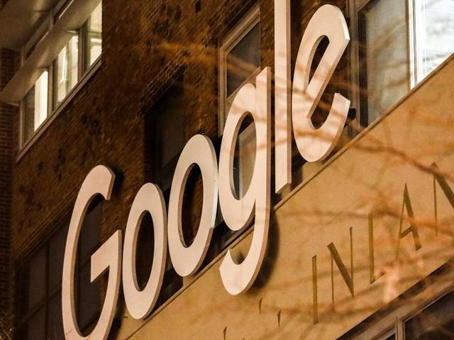 Google évite des milliards d'euros d'impôts en déplaçant toujours plus de profits aux Bermudes