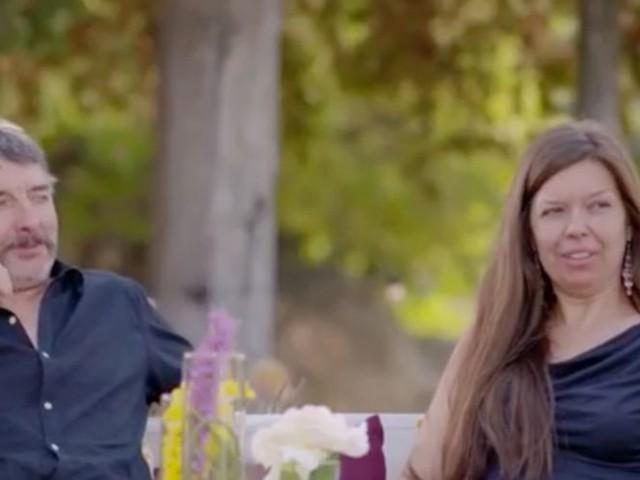 L'amour est dans le pré 2019 : Didier et Isabelle sont-ils toujours en couple ?