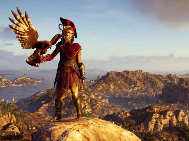 Ubisoft fait ses adieux aux jeux plus courts