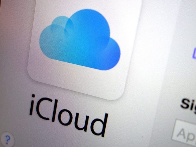 iCloud : Apple analyse les photos pour détecter l'exploitation d'enfants