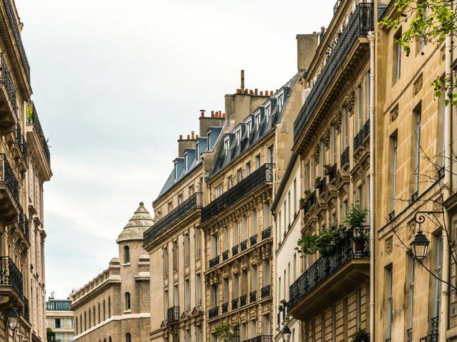 Encadrement des loyers annulé à Paris: Vont-ils vraiment flamber à nouveau comme le craint la Ville?