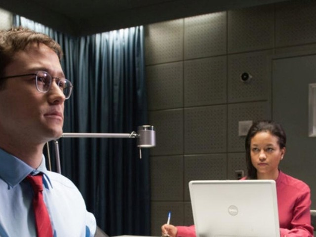 Nerve, Snowden, The Circle, Unfriended... Ces films qui dénoncent le mieux les dérives d'Internet