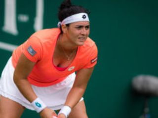 Qatar Total Open 2020 : Ons Jabeur veut sa revanche contre Katerina Siniakova