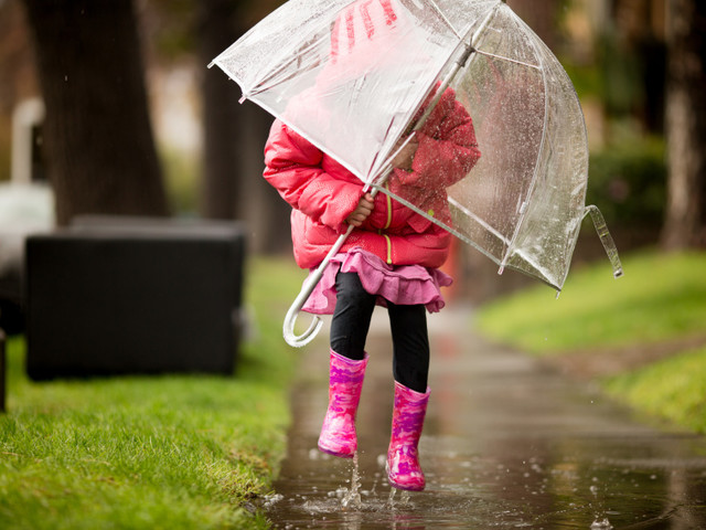 Pluies éparses et éclaircies : ce que prévoit Météo France à Toulouse et en Occitanie mercredi
