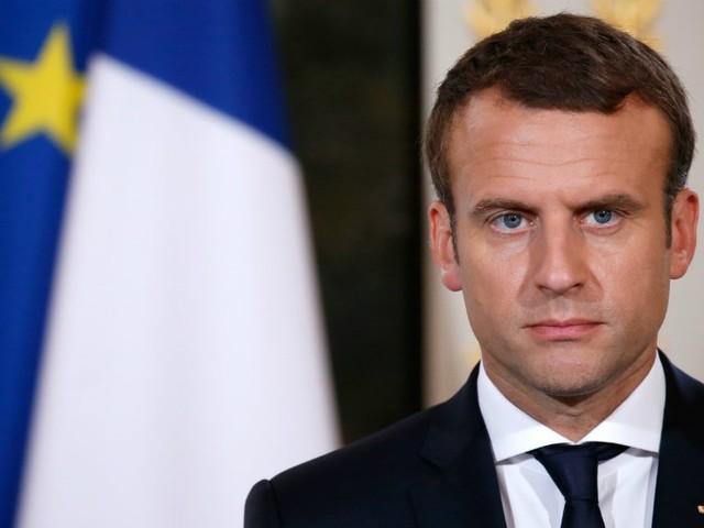 Remaniement, postes-clés à l'Assemblée... Les nouveaux dossiers d'Emmanuel Macron