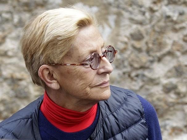 Levallois : une adjointe démissionne en plein conseil municipal, Isabelle Balkany lui coupe le micro