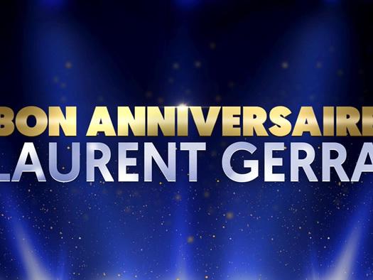 """Audiences du 29 décembre : Laurent Gerra en tête (France 2) devant """"Les Cerveaux"""" (TF1)"""