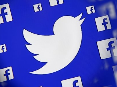 Réseaux sociaux : comment les gouvernements désinforment l'opinion publique