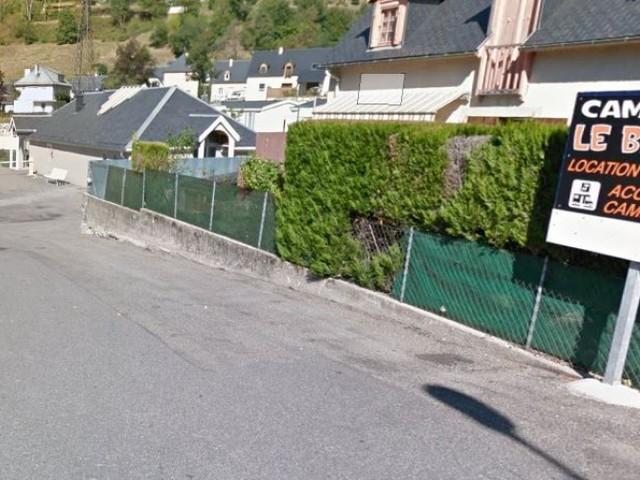 Esterre. Toute une famille intoxiquée au monoxyde de carbone sous sa tente dans les Hautes-Pyrénées