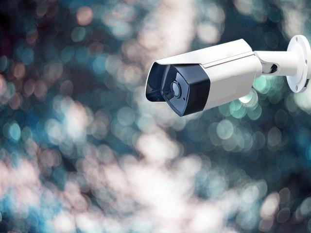 La vidéosurveillance automatisée contestée à Marseille et ce n'est peut-être qu'un début