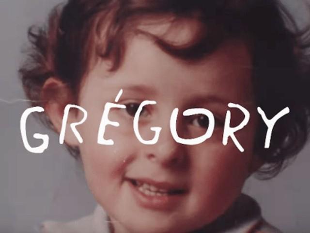 """""""Grégory"""" sur Netflix : la veuve du juge Lambert s'en prend à la série"""