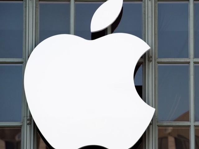 Apple Music se lance dans 52 nouveaux pays malgré la crise économique