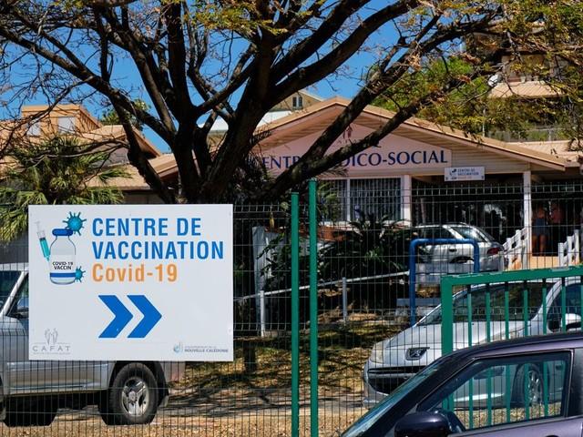 La Nouvelle-Calédonie se reconfine après 3 cas de coronavirus