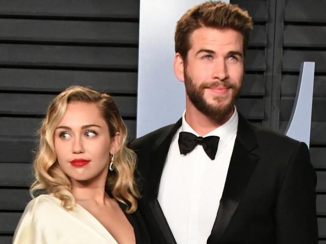 Miley Cyrus et Liam Hemsworth destinés à être ensemble ? Une experte en langage corporel répond et c'est surprenant !