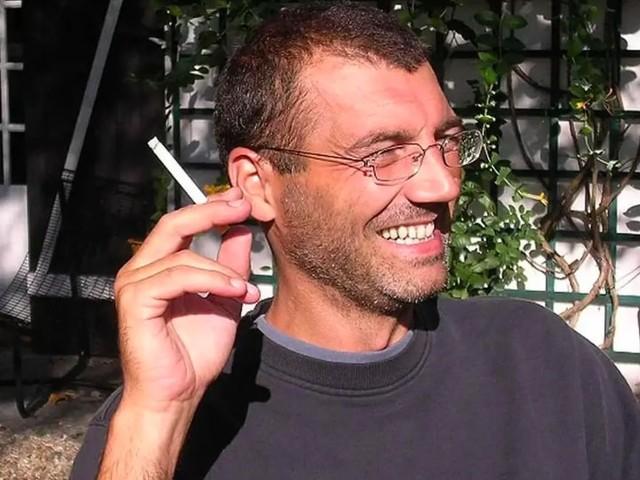 Après 8 ans de fuite, Xavier Dupont de Ligonnès a été arrêté en Ecosse